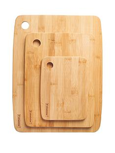 typhoon-living-set-of-3-chopping-boards