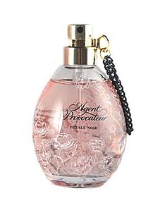 agent-provocateur-free-giftsnbsppetale-noir-30ml-edpnbspand-free-chocolate-hearts