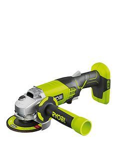 ryobi-r18ag-0-18v-one-cordless-angle-grinder-bare-tool