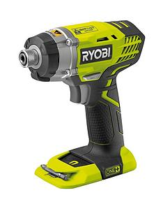 ryobi-one-rid1801m-18v-impact-driver-without-18v-one-battery