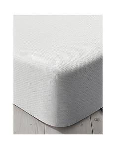 silentnight-comfortable-foam-rolled-mattress-medium