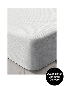 silentnight-comfortable-foam-rolled-mattress-mediumfirm-next-day-delivery-available