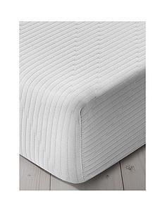 silentnight-3-zone-memory-foam-rolled-mattress-medium-firm