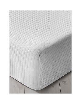 silentnight-3-zone-memory-rolled-mattress-medium-firm