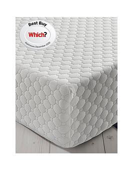 silentnight-7-zone-memory-foam-rolled-mattress-medium-firm