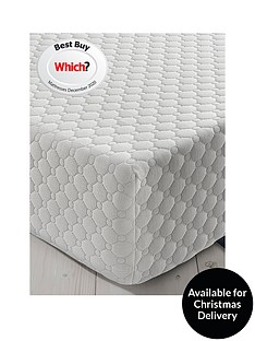 silentnight-7-zone-memory-rolled-mattress-mediumfirm