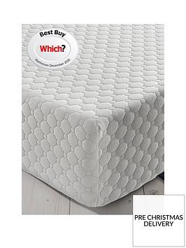 silentnight-7-zone-memory-rolled-mattress-mediumfirm