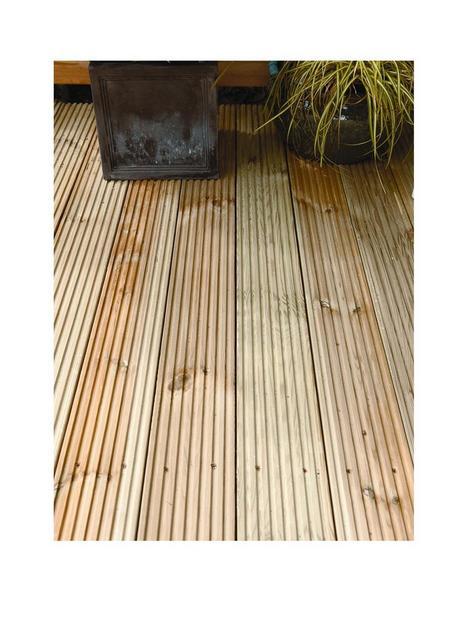 forest-24m-length-value-deckboard-50-pack