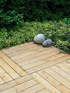 forest-60-x-60cm-deck-tile-4-pack