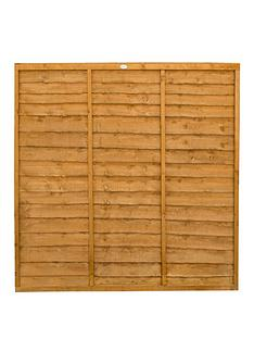 forest-6ft-trade-lap-panel-pack-of-5