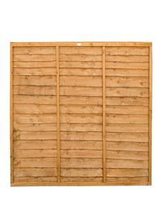 forest-6ft-trade-lap-panel-pack-of-10