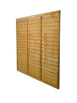 forest-trade-lap-panel-6-x-6ft-fence-panels-3-pack