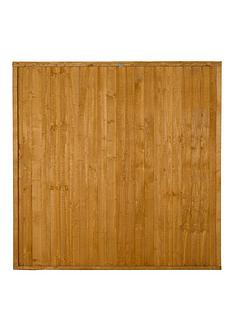 forest-close-board-fence-panel-6ft-x-6ft-7-pack-fence-panels