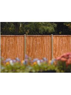 forest-close-board-fence-panel-6ft-x-6ft-3-pack-fence-panels