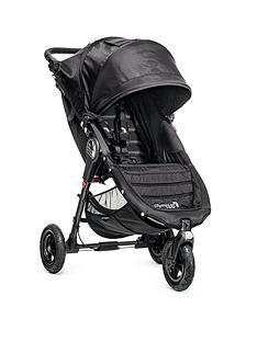 baby-jogger-city-mini-gt-stroller