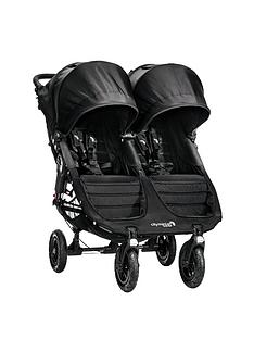 baby-jogger-city-mini-gt-double-pushchair