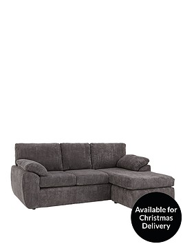 rebecca-3-seater-reversible-chaise-sofa