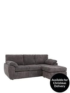 rebecca-fabric-3-seater-reversible-corner-chaise-sofa