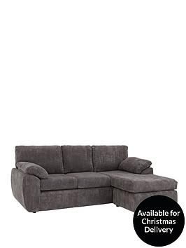 rebecca-fabric-3-seater-reversible-corner-chaise-sofa