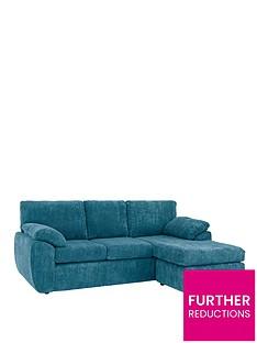 rebecca-3-seater-reversible-chaise-sofa