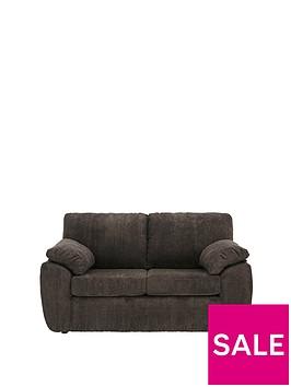 rebecca-2-seater-fabric-sofa