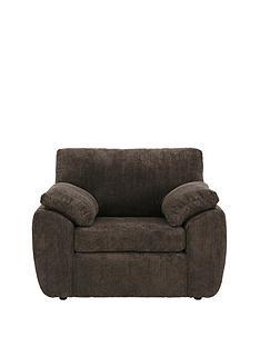 rebecca-fabric-armchair