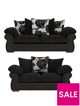 andorra-3-seater-plus-2-seater-sofa-set-buy-and-save