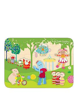 in-the-night-garden-pick-n-place-wooden-puzzle