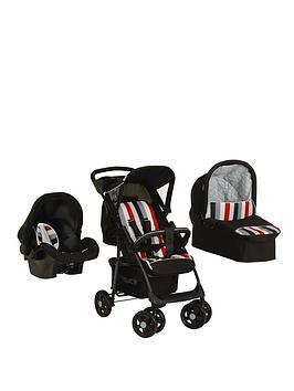hauck-shopper-stroller-trio-set