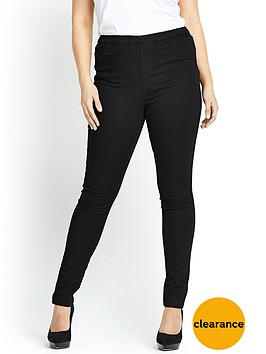 v-by-very-curve-curve-jeggings-available-in-sizes-14-28