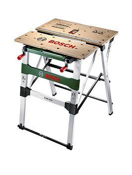 bosch-pwb-600-work-bench