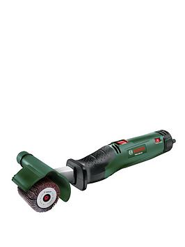 bosch-prr-250-es-sanding-roller.jpg?$266