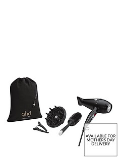 ghd-airtrade-hair-drying-kit