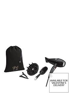 ghd air™ Hair Drying Kit