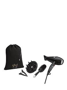 ghd-airtrade-hair-drying-kitnbsp
