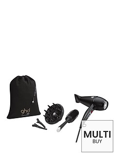 ghd-free-giftnbspairtrade-hair-drying-kitnbspamp-free-ghd-nocturne-wash-bag