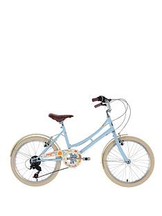 elswick-cherish-girls-20-inch-cycle
