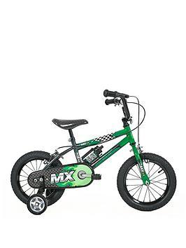 sunbeam-by-raleigh-mx14-14-inch-wheel-95-inch-frame-bike