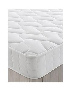 silentnight-celine-eco-sprung-mattress-medium-firm