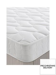 silentnight-celine-eco-sprung-mattress-medium-firm