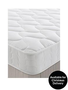 silentnight-miracoil-3-celine-king-size-mattress-mediumfirm