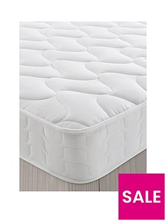 silentnight-miracoil-3-celine-king-size-mattress-mediumfirm