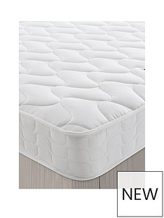 silentnight-miracoil-3-celine-double-mattress-mediumfirm