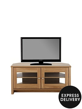 consort-tivoli-ready-assembled-corner-tv-unit-fits-up-to-46-inch-tv-5-day-express-delivery