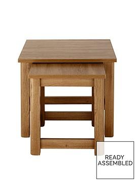 consort-tivoli-ready-assembled-nest-of-2-tables