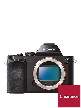 sony-a7-compact-system-camera-with-full-frame-sensor-body