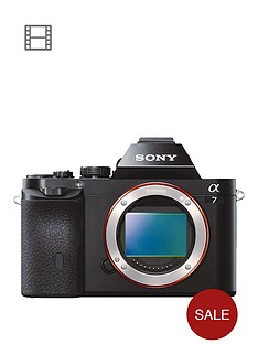 sony-alpha-ilce7-243-megapixel-full-frame-camera-body-only-black