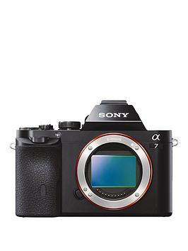 sony-alpha-ilce7-243-megapixel-full-frame-camera-body-only-black