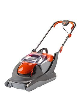 flymo-ultraglide-lawn-mower