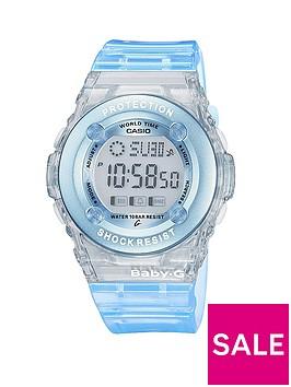 casio-baby-g-blue-strap-digital-ladies-watch